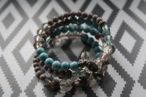 Tom Tailor Armband Perlenarmband