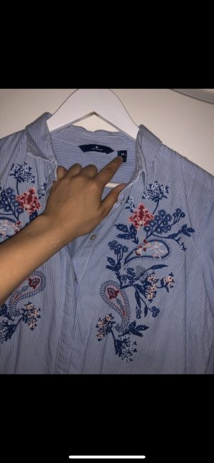 Tom tailor Bluse