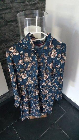 Tom Tailor Bluse/ Kleid