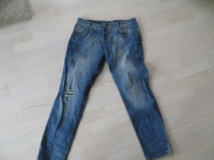 Tom Tailor Boyfriend Jeans Lynn 31*34