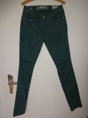 Tom Tailor - Carrie Jeans