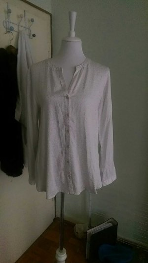 Tom Tailor Contemporary Bluse