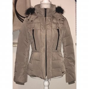 Tom Tailor Damen Jacke