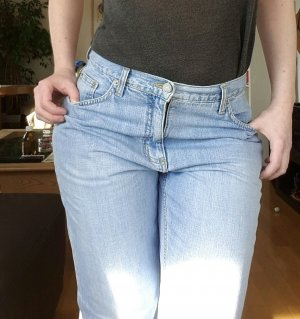 """Tom Tailor Damen Jeans """"Julie"""" Gr. 40"""