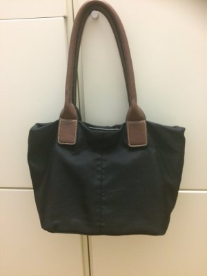 Tom Tailor Damen Shopper 33x23x12 cm