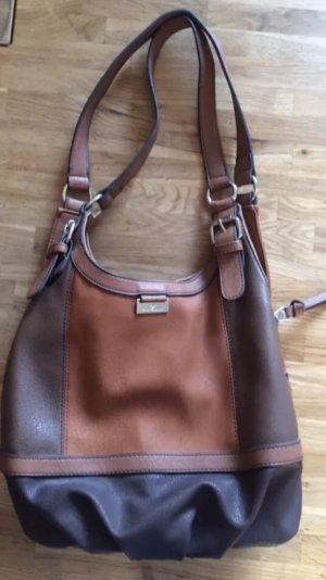 Tom Tailor Damentasche