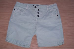 Tom Tailor Denim Damen Short Bermuda W 29