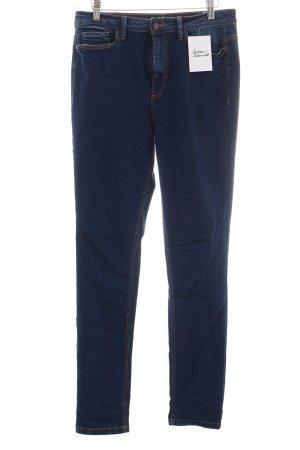 "Tom Tailor Denim High Waist Jeans ""Janna"" blau"
