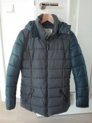 Tom Tailor Denim Jacke