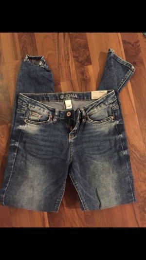 Tom tailor denim Jeans