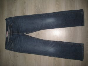 Tom Tailor Denim Jeans Blau Gr. 30/32