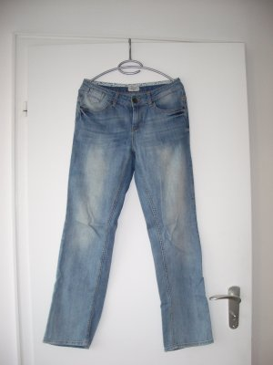Tom Tailor denim Jeans straight leg
