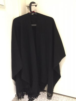 Tom Tailor Denim Poncho