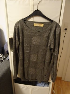 Tom Tailor Denim Pullover Gr xs