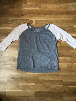 Tom Tailor Denim Shirt Gr.38/M
