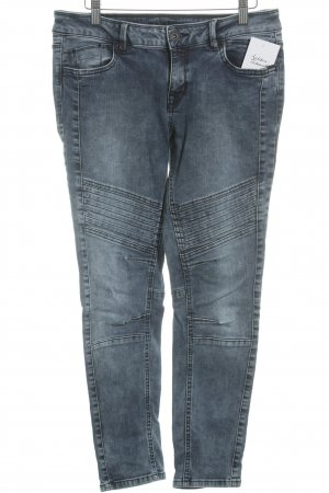 "Tom Tailor Denim Skinny Jeans ""Jona"""