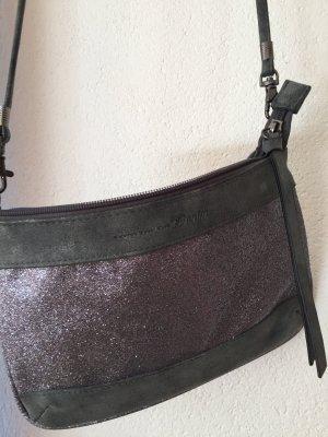 Tom Tailor Denim Tasche