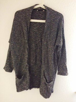 Tom Tailor Eggshape Cardigan