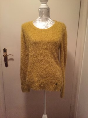 Tom Tailor.  Flauschige Pullover