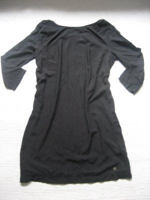 Tom Tailor, Gr. S schwarz, Neu mit etikett tunika