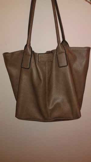 Tom Tailor Handtasche
