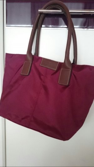 Tom Tailor Handtasche