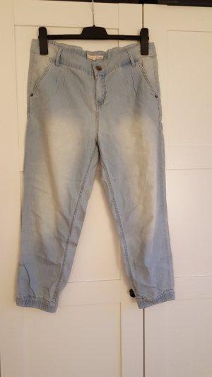Tom Tailor Harem-Jeans Gr.29