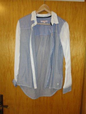 Tom Tailor Hemd/Bluse neuwertig