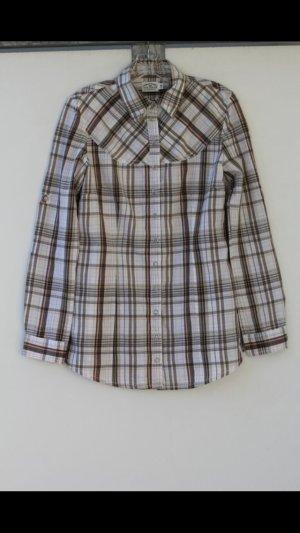 Tom Tailor Hemd länger