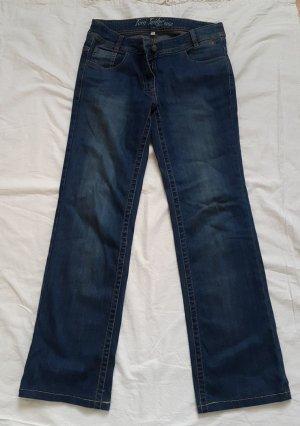 Tom Tailor Hose Gr. L/XL einmal getragen