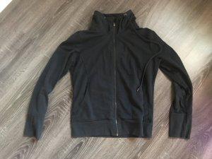 Tom tailor Jacke Sweatshirt Kapuzenjacke