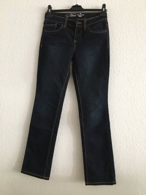 Tom Tailor Jeans 26/30
