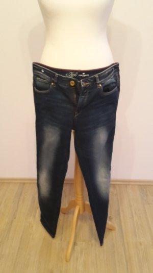 Tom Tailor Jeans Alexa