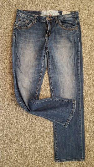 Tom Tailor Jeans ALEXA, Gr. W31/L32, gerader Schnitt