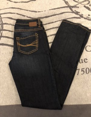 Tom Tailor Jeans Alexa - Straight