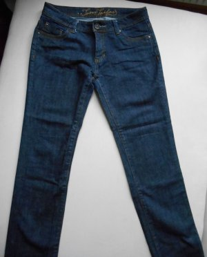 TOM TAILOR Jeans Carrie Slim 29/32