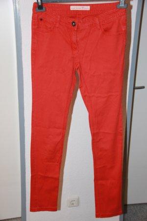 Tom Tailor Jeans Gr. 28/32