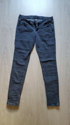 Tom Tailor Jeans grau
