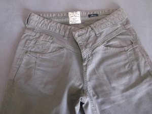 Tom Tailor Jeans grau Gr 29/32