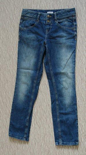 Tom Tailor Jeans Größe 27