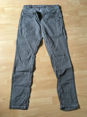 Tom Tailor Jeans in grau