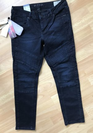 Tom Tailor Jeans NEU