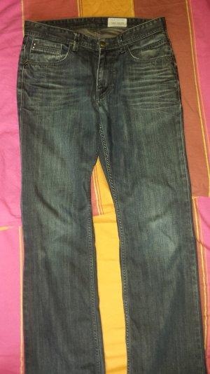 Tom Tailor Jeans. New Dennis