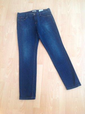 Tom Tailor Jeans, skinny, W32/L32