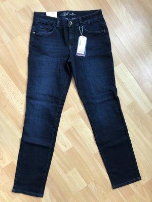 Tom Tailor Jeans slim