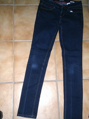 Tom Tailor Jeans uns Shirts Gr. 36