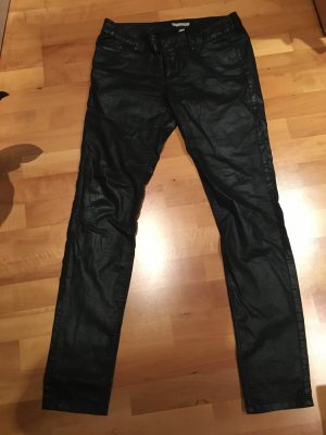 Tom Tailor Jeggins 31