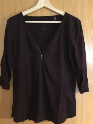 Tom Tailor Jerseyshirt