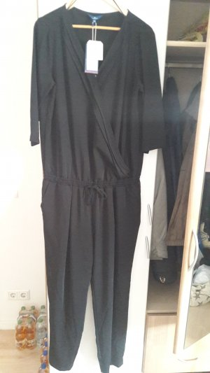 Tom Tailor Jumpsuit neu gr 44