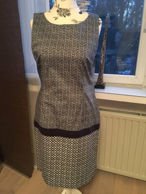 Tom tailor Kleid